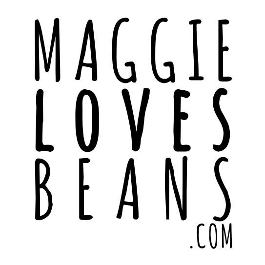 www.maggielovesbeans.com